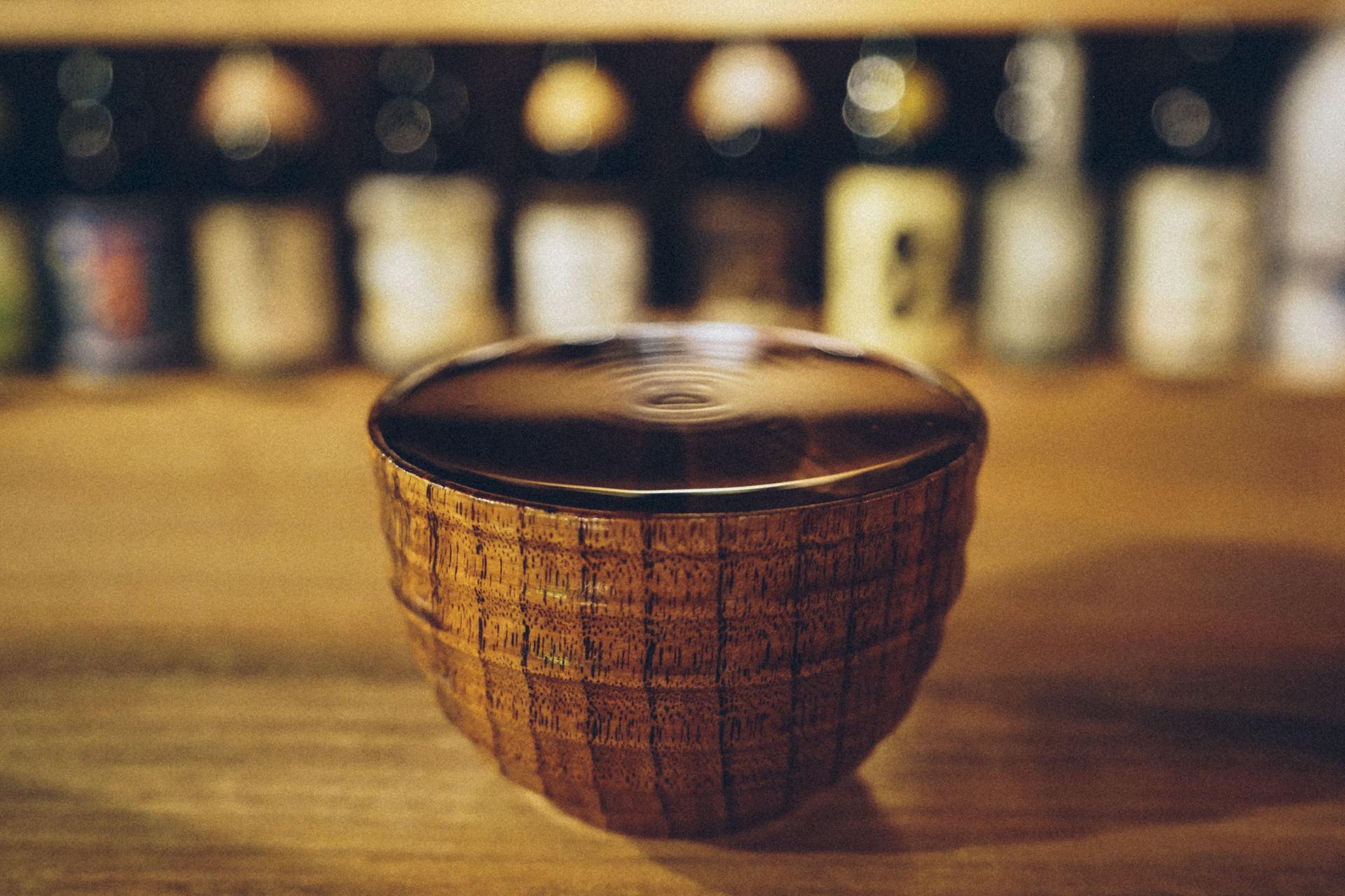 Shōchū-焼酎